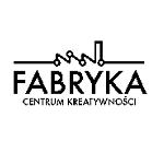 Centrum Kreatywności Fabryka