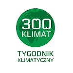 300Klimat tygodnik klimatyczny